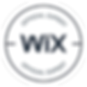 Wix Expert Badge – Juliana Laface Design