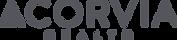 AH_Logo_Grey.png