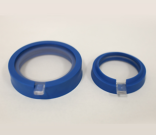 Plastic Lens Microscop Drape