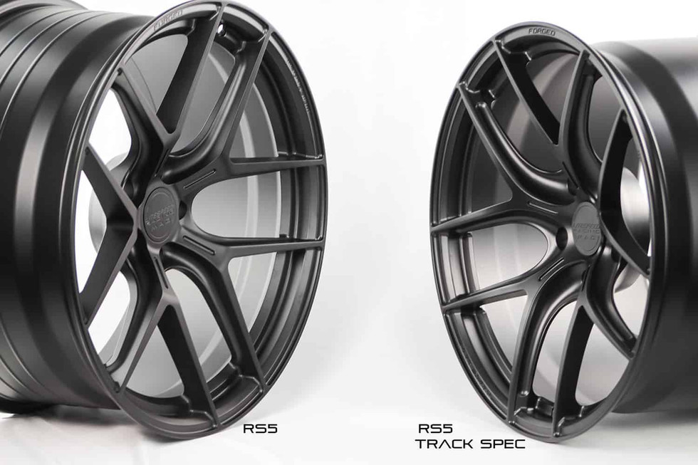 RS5 track spec vs normal 3b.jpg