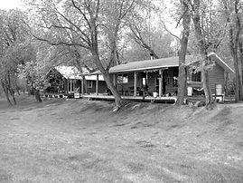 Professional retreats in Saskatchewan