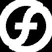 Foundry 52 FinancialForce Logo.png