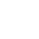 Foundry 52 FinancialForce Logo.png