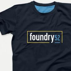 Foundry 52