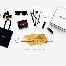 Cecilia Boyce Makeup Artistry
