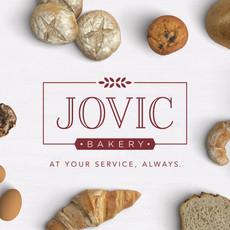 Jovic Bakery