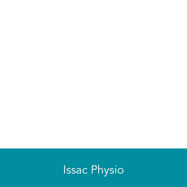 Issac Physio