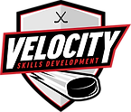Velocity Skills Development – Hockey Training & Skills Development, Edmonton, AB