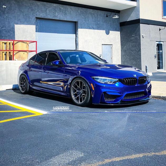 RS20-blue-M3.jpg