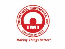 HUB Marketing, IMI, Logo.jpg