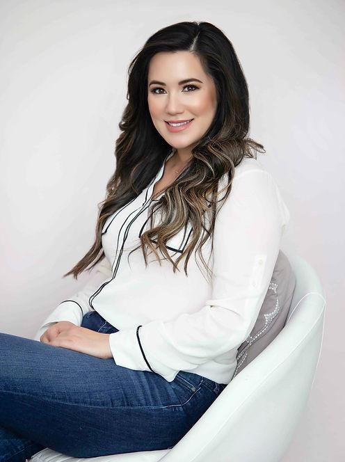 Juliana Laface Edmonton Website and Edmo
