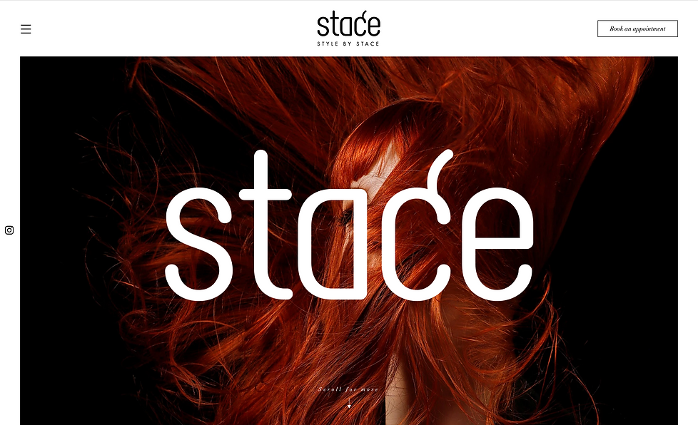 Style by Stace, website design.png
