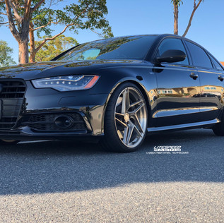 RS5D brushed champagne-s6.jpg