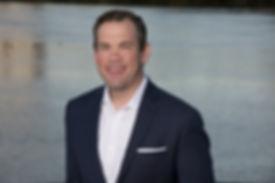 Jason Embry-New West Communications.jpg