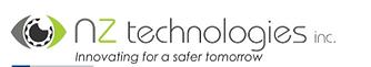 NZ Technologies.png