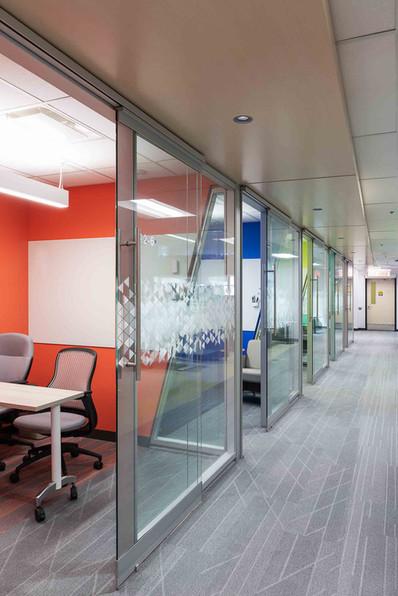 7-Colourful Meeting Rooms.jpg