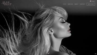 Glam Group Aesthetics Beauty Industry We
