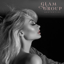 Glam Group