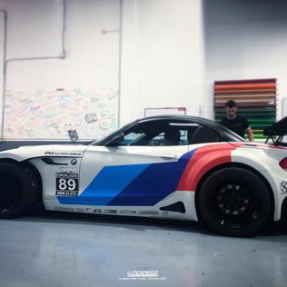 GT10-pre-sema.jpg