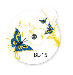 BL15.jpg
