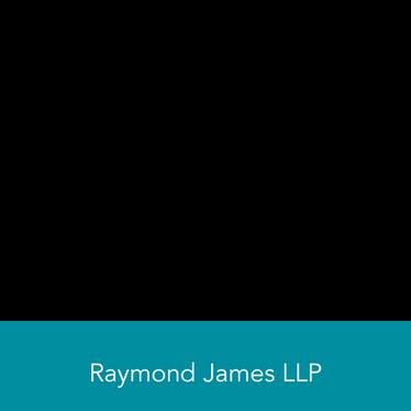 Raymond James LLP
