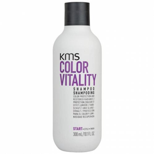 COLORVITALITY Shampoo 300ml