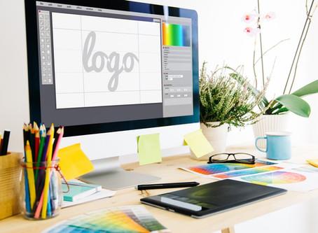 The 5 Fundamentals Of Great Logo Design
