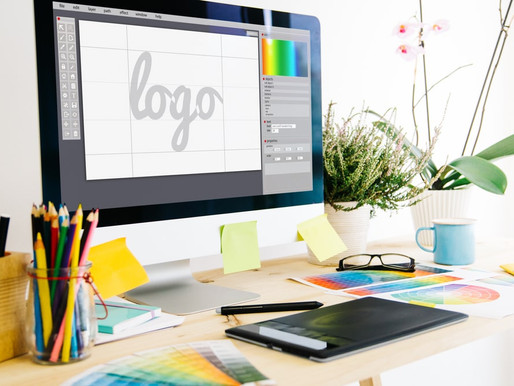 The 5 Fundamentals Of Great Logo Design