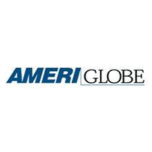 _0008_Ameriglobe, Logo.jpg