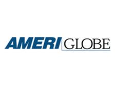 HUB Marketing, Ameriglobe, Logo.jpg