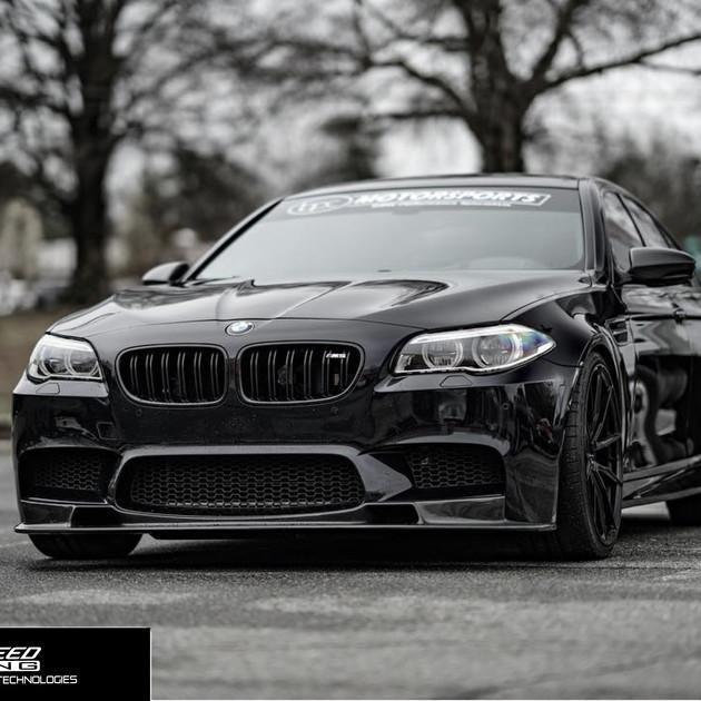 VS10-gloss black-front.jpg