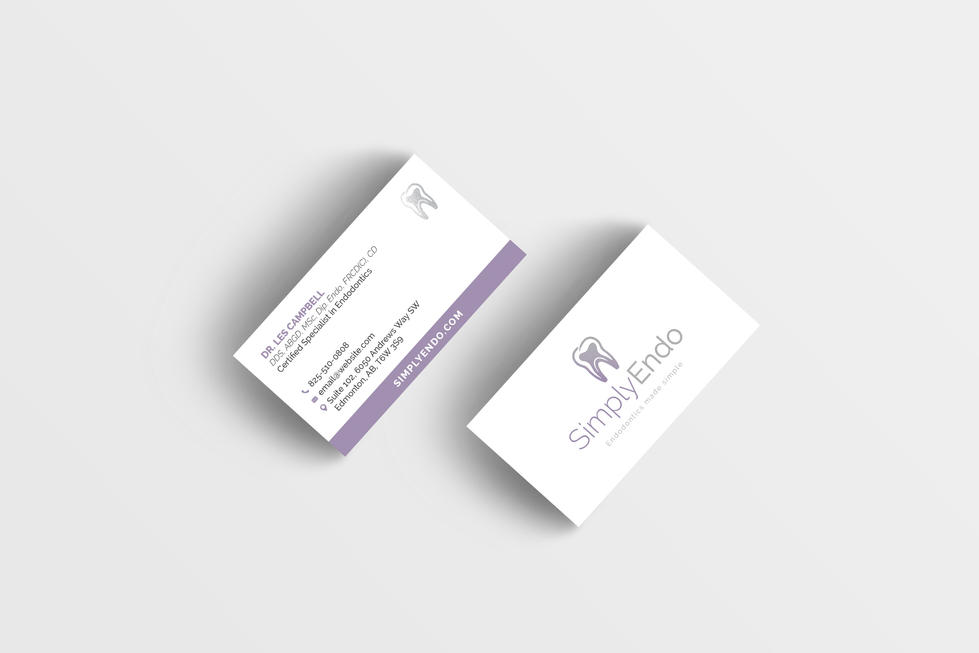 SE_Business_Card_Mock-up.jpg