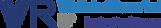 Wolfsdorf-Logo-400.png