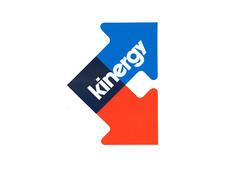 HUB Marketing, Kinergy, Logo.jpg