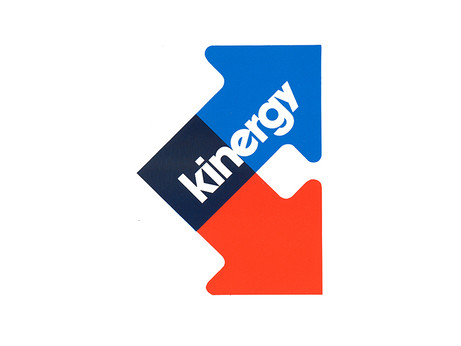 HUB Marketing, Kinergy, Logo.jpg