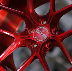 RS5 brushed red close up 3.JPG