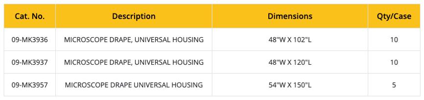 Universal Housing