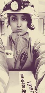 gypsy_victoria_offical - Amanda Ganskow.