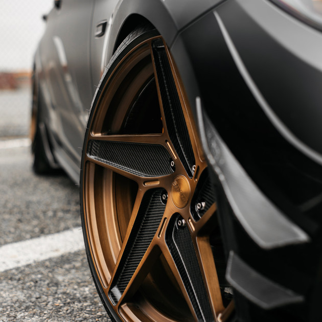 The Black Gt5 front.JPG