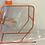 Thumbnail: Aerosol Containment Tent (ACT)
