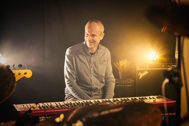 Rupert Kirchmair Trio 1.jpg