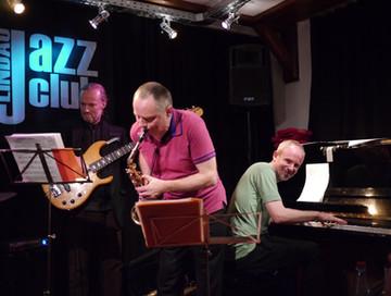 Jazzclub Lindau