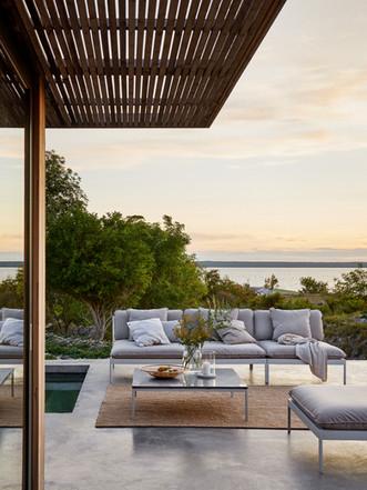 Gorgeous Garden Furniture