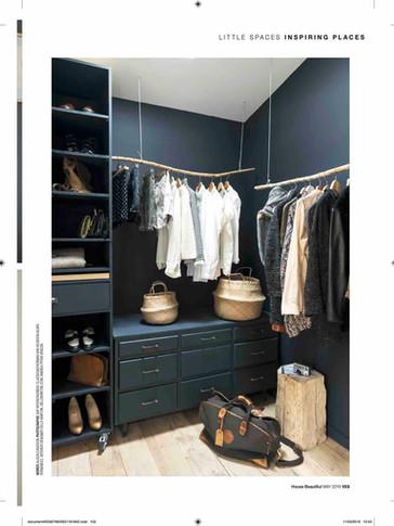 Little spaces - Walk-in wardrobes_pdf_6