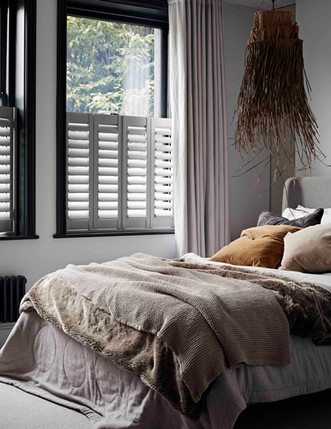 Make Your Bedroom Cosy For Autumn