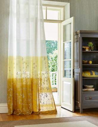 Window Treatments for All