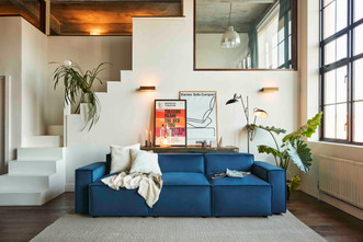 How To Make Your Home Your Own When You Are Renting