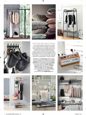 Little spaces - Walk-in wardrobes_pdf_33