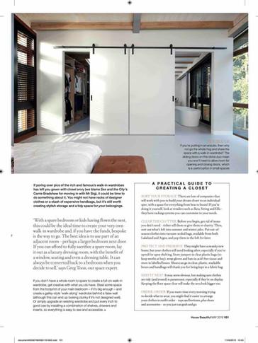 Little spaces - Walk-in wardrobes_pdf_4