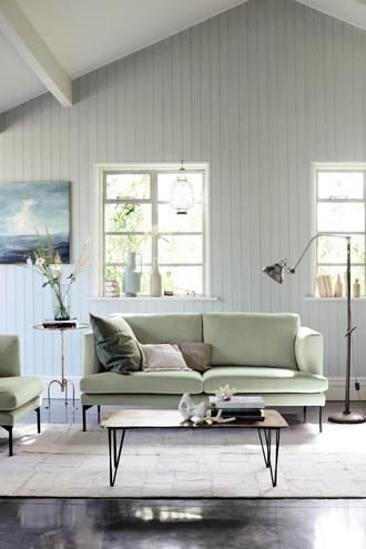 A Mindful Home